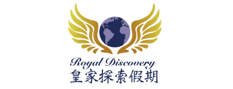 皇家探索假期 Royal Discovery Holiday